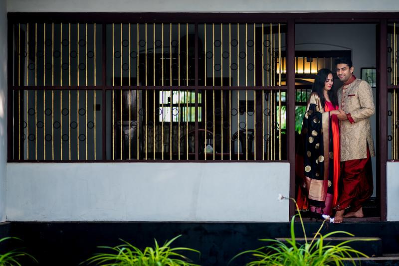 Sudheendhra & Shilpa_Alpha_Outdoor_20171210_015