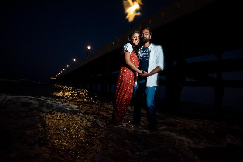 Gowrishankar & Raghavi_Beach_Alpha_20190224_131