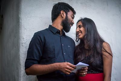 08-12-2018 Gowrishankar & Raghavi_20181208_406