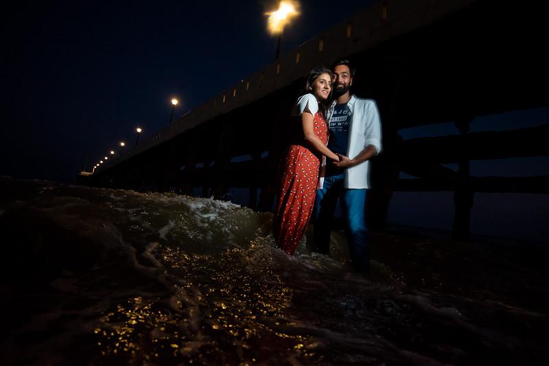Gowrishankar & Raghavi_Beach_Alpha_20190224_133