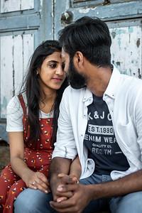 Gowrishankar & Raghavi_Beach_Alpha_20190224_019