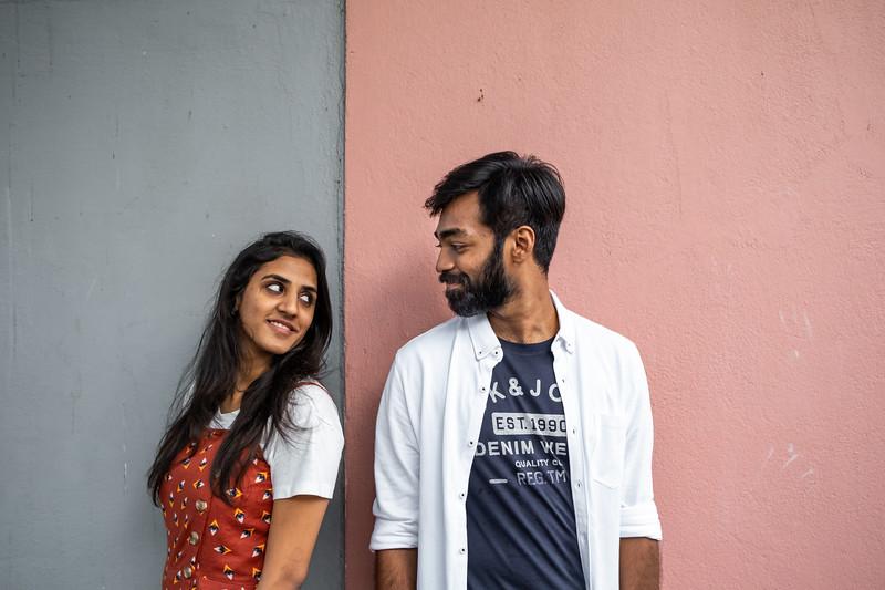 Gowrishankar & Raghavi_Beach_Alpha_20190224_030