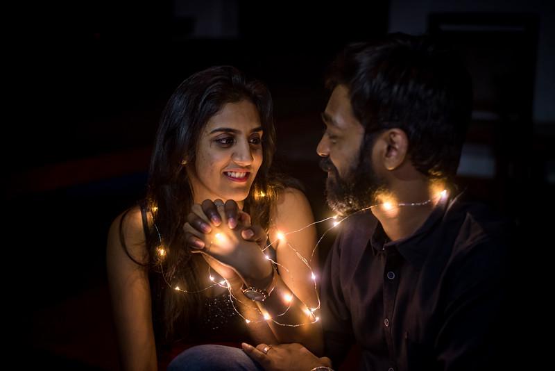 08-12-2018 Gowrishankar & Raghavi_20181208_429