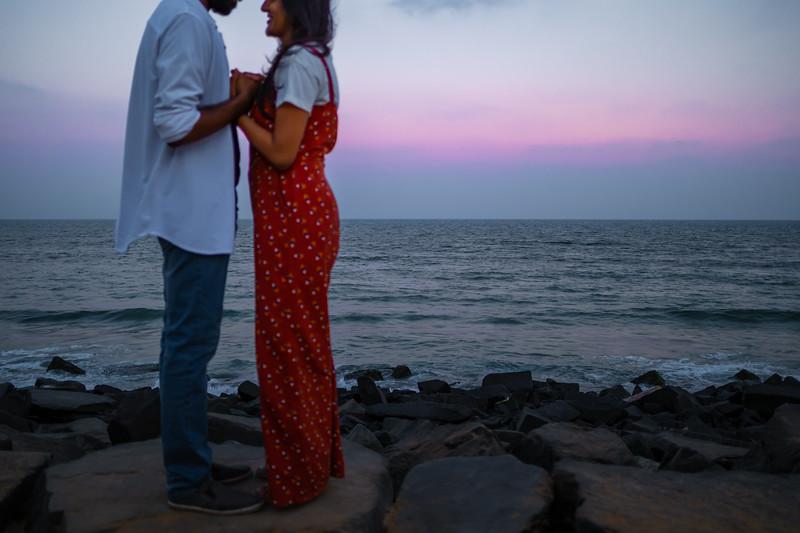 Gowrishankar & Raghavi_Beach_Alpha_20190224_081