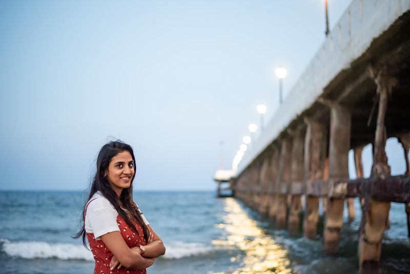 Gowrishankar & Raghavi_Beach_Alpha_20190224_103-Edit