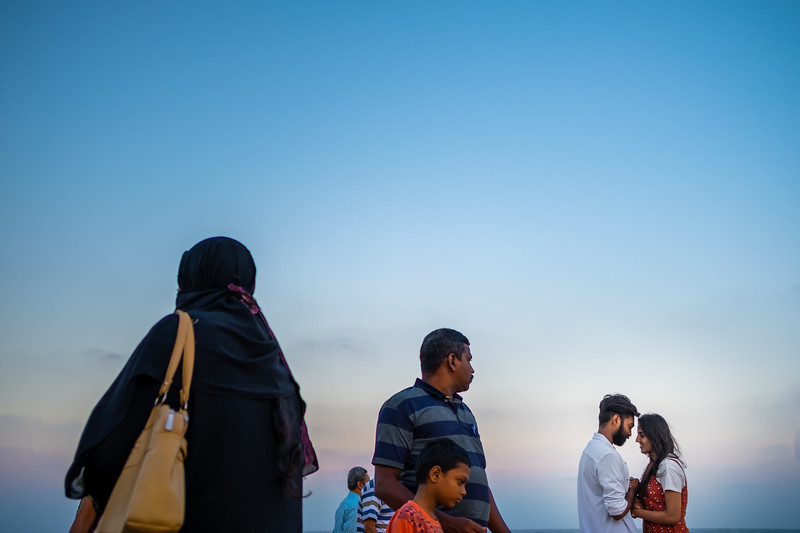 Gowrishankar & Raghavi_Beach_Alpha_20190224_074