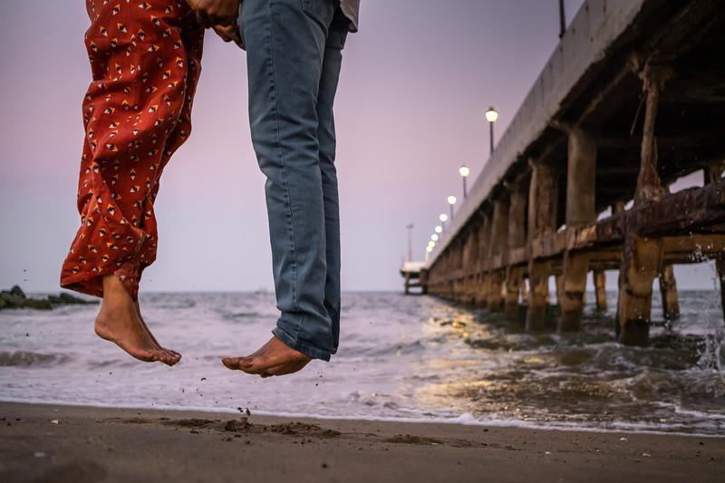 Gowrishankar & Raghavi_Beach_Alpha_20190224_084