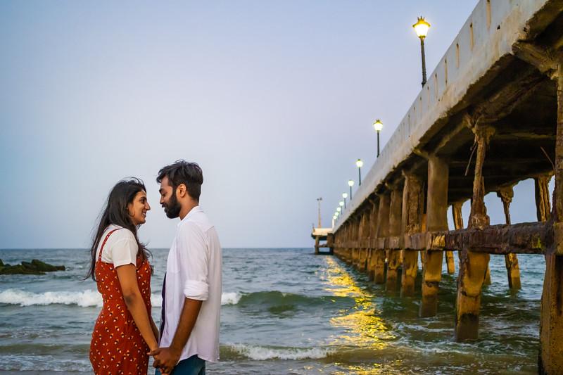 Gowrishankar & Raghavi_Beach_Alpha_20190224_094