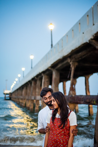 Gowrishankar & Raghavi_Beach_Alpha_20190224_101