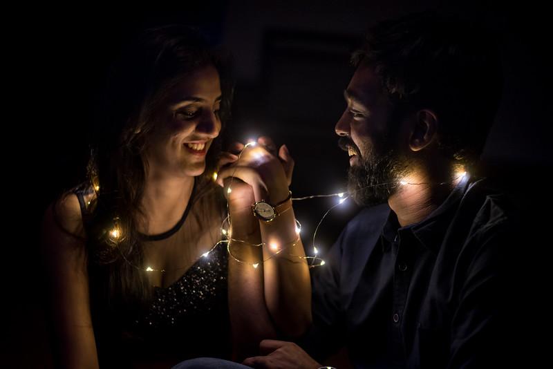 08-12-2018 Gowrishankar & Raghavi_20181208_425