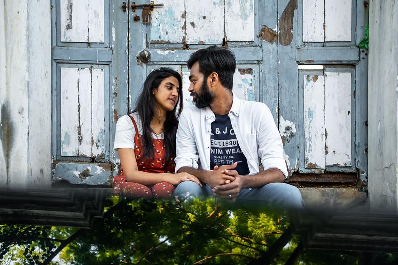 Gowrishankar & Raghavi_Beach_Alpha_20190224_018