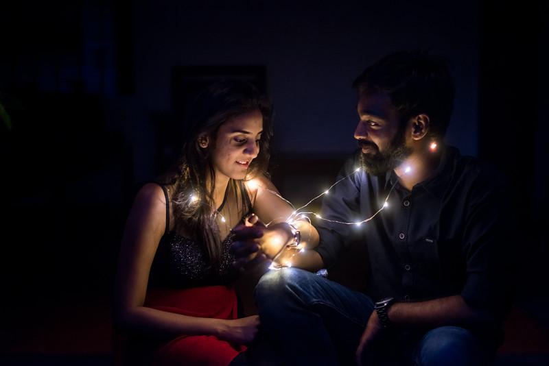 08-12-2018 Gowrishankar & Raghavi_20181208_414