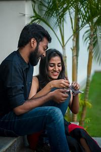 08-12-2018 Gowrishankar & Raghavi_20181208_367