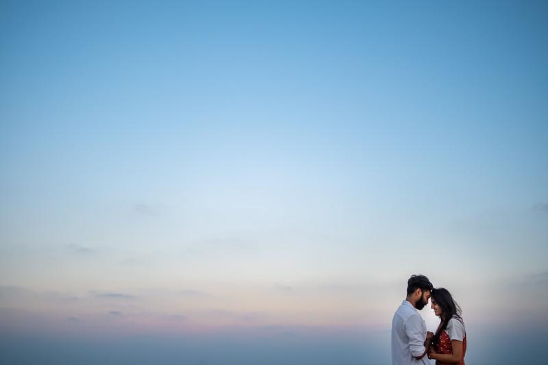 Gowrishankar & Raghavi_Beach_Alpha_20190224_073