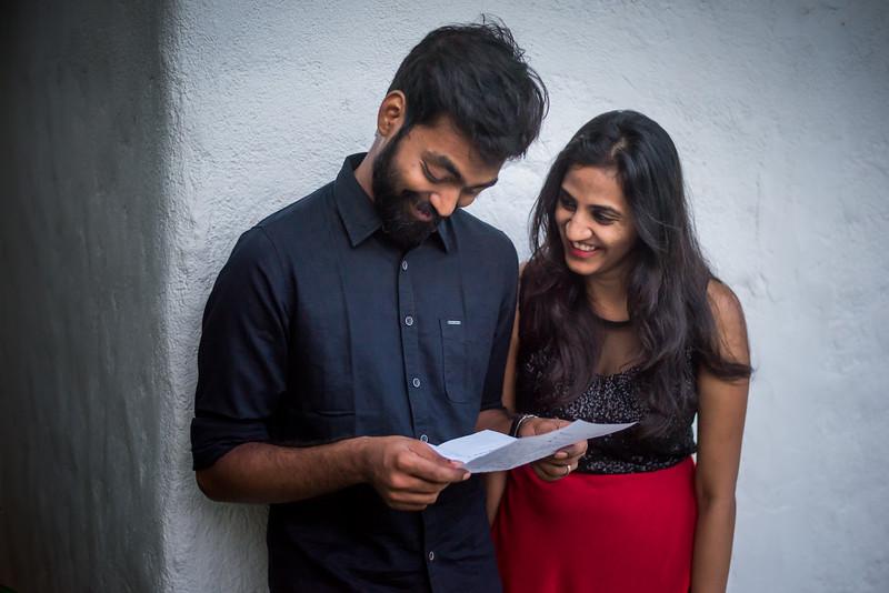 08-12-2018 Gowrishankar & Raghavi_20181208_404