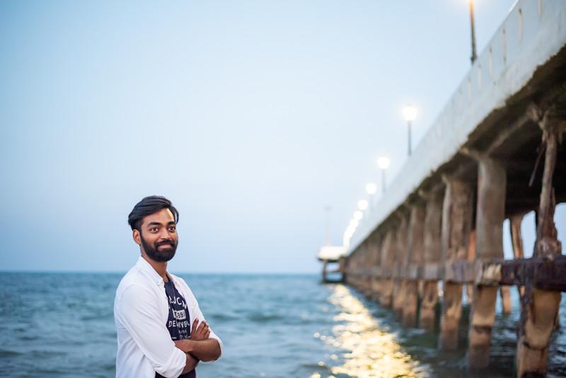 Gowrishankar & Raghavi_Beach_Alpha_20190224_107-Edit