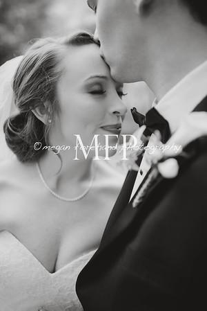 Anabeth & David | Wedding