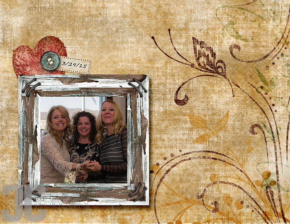 collage_style_cute_photo_frame_3