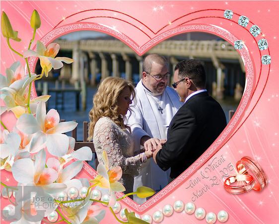 E-_Shoot2please-Photos_20150329-Vinnie_and_Ann_Specialty_Valentine-Love-Wedding-Template-034