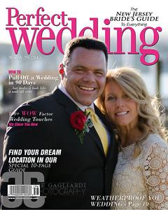 Wedding Magazine2