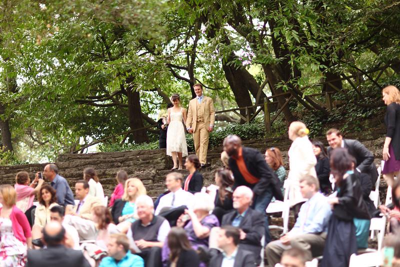 (3) Ceremony 130