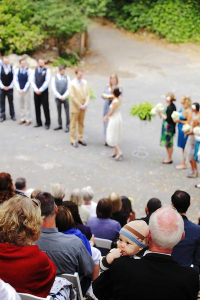 (3) Ceremony 171