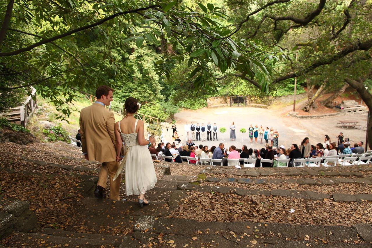 (3) Ceremony 120
