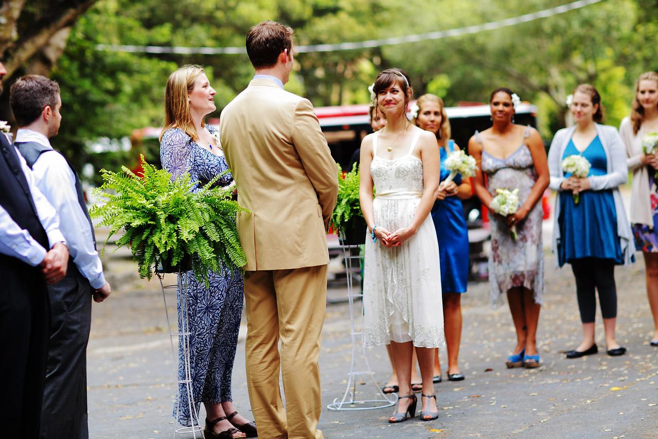 (3) Ceremony 150