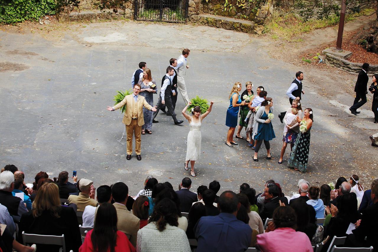(3) Ceremony 391