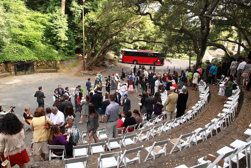 (3) Ceremony 425