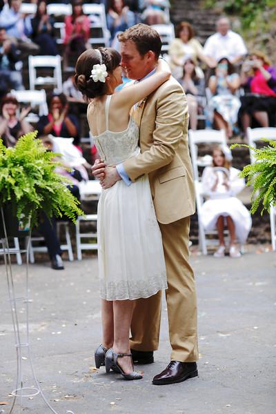 (3) Ceremony 407