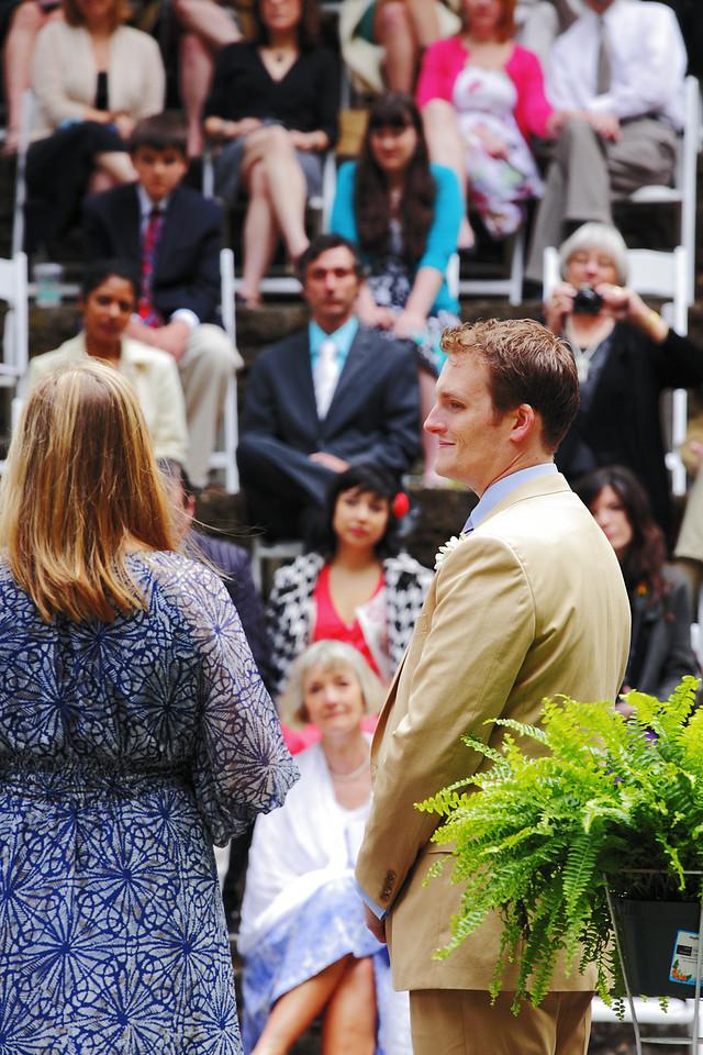 (3) Ceremony 192