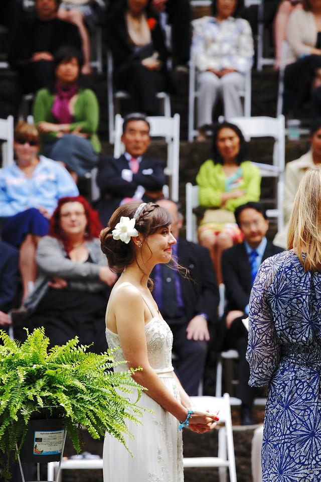 (3) Ceremony 189