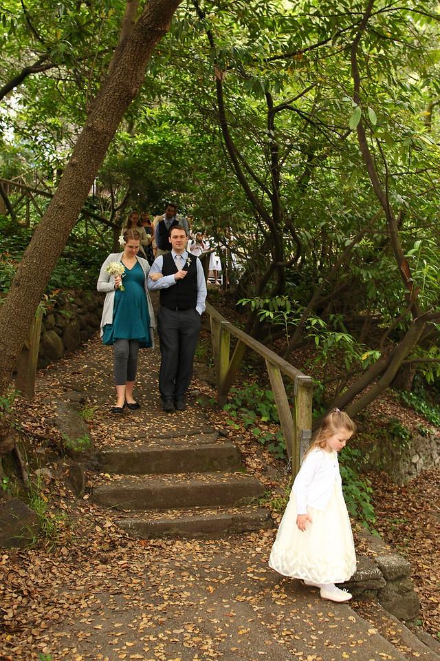 (3) Ceremony 092
