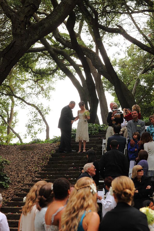 (3) Ceremony 135