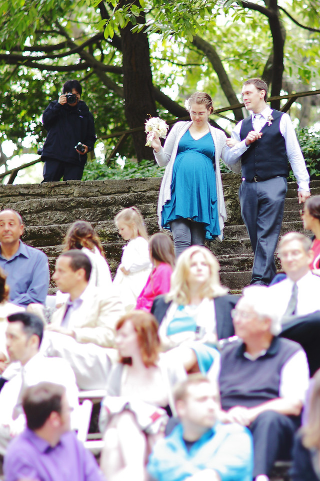 (3) Ceremony 262