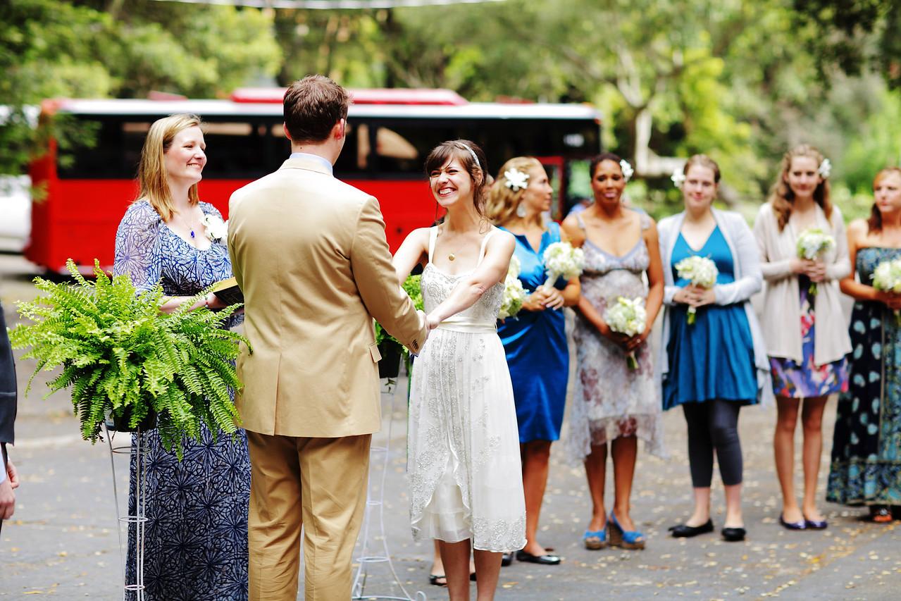 (3) Ceremony 144