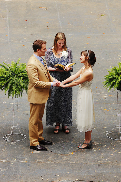 (3) Ceremony 374