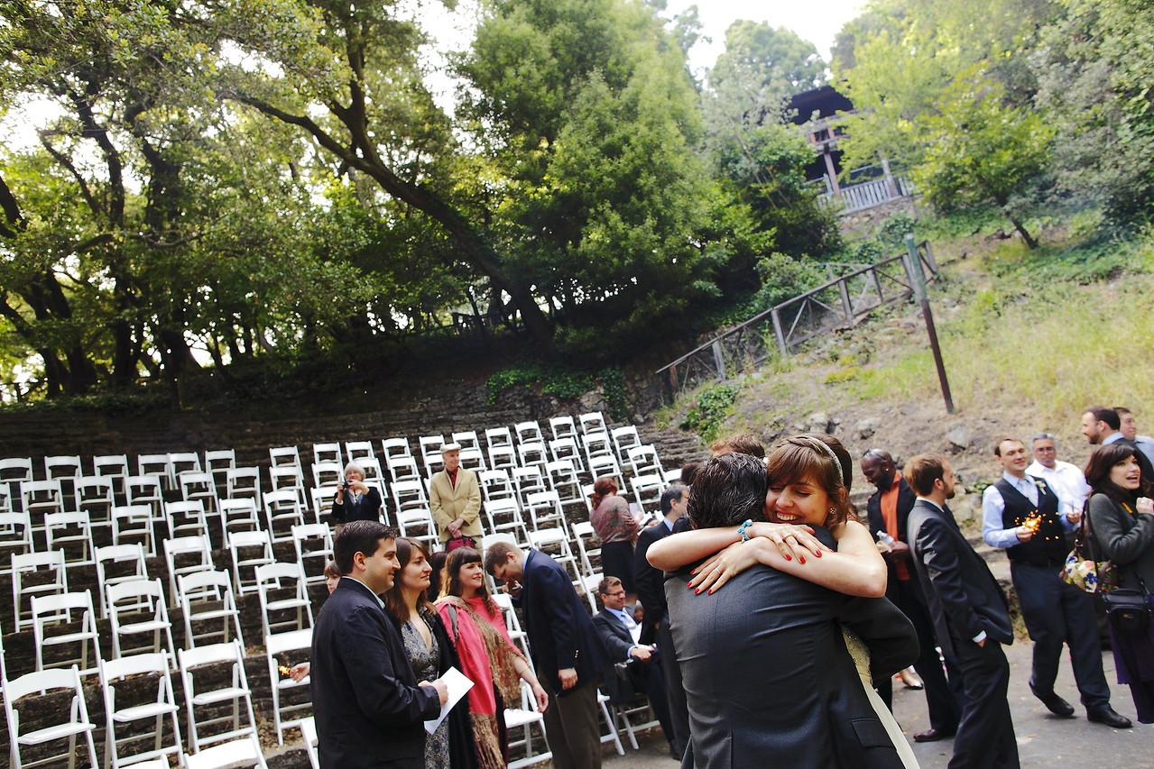 (3) Ceremony 444