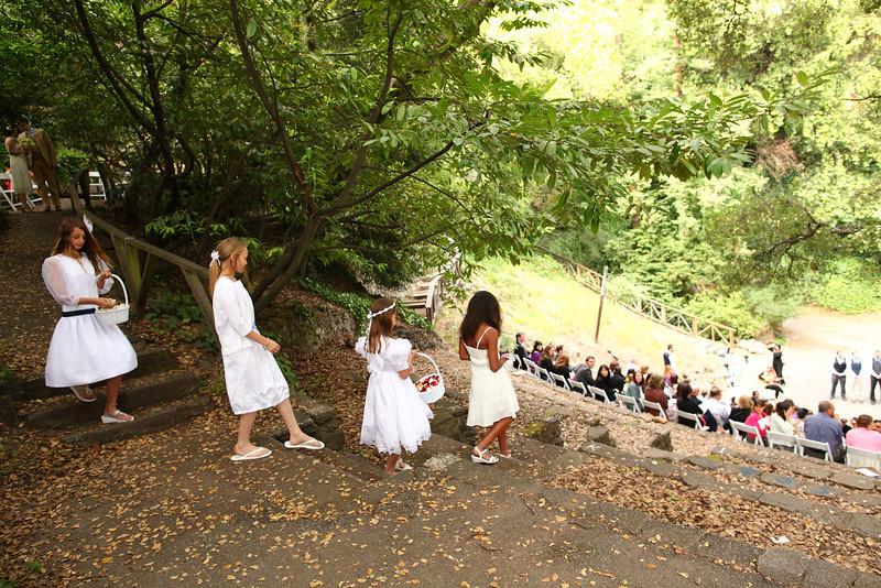 (3) Ceremony 108