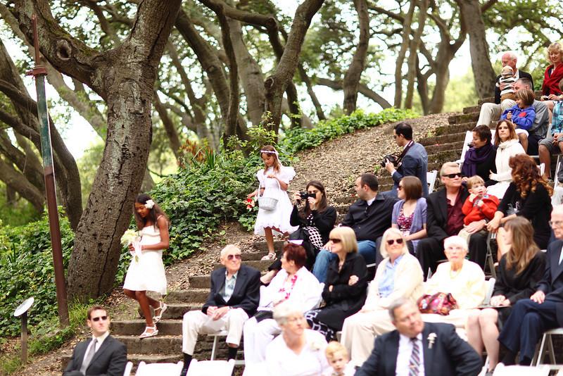 (3) Ceremony 129