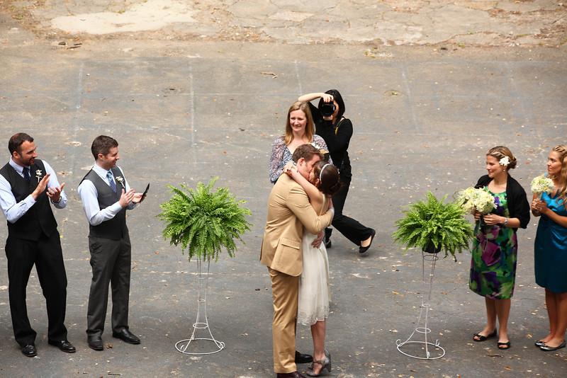 (3) Ceremony 379