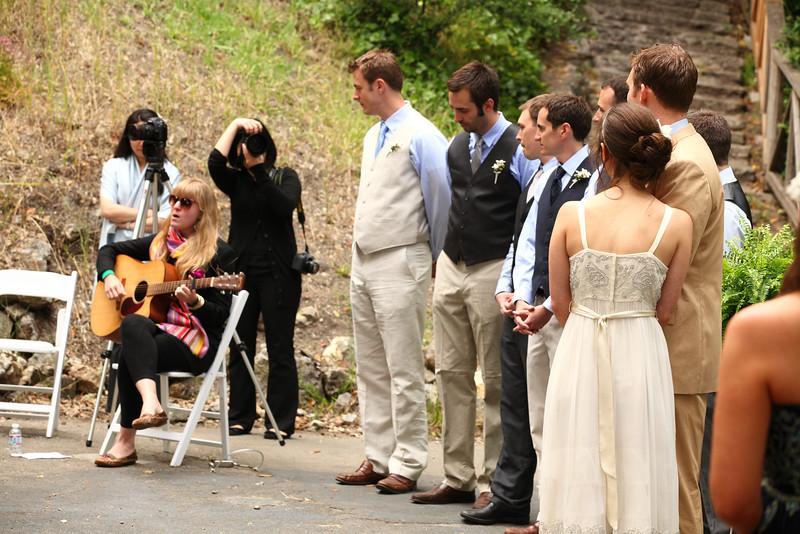 (3) Ceremony 210