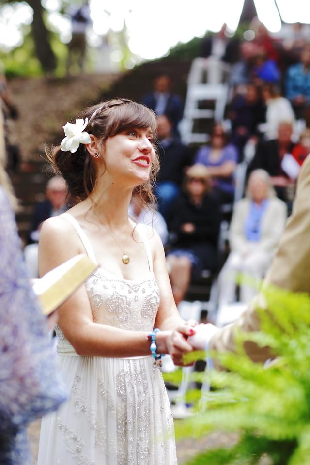 (3) Ceremony 365