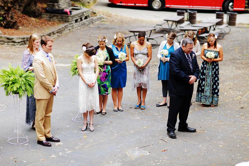 (3) Ceremony 155