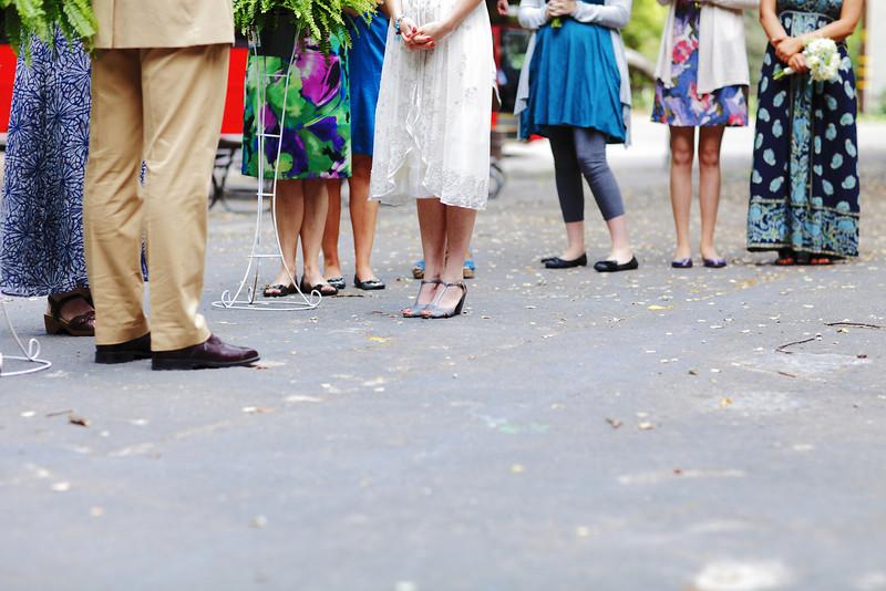 (3) Ceremony 261