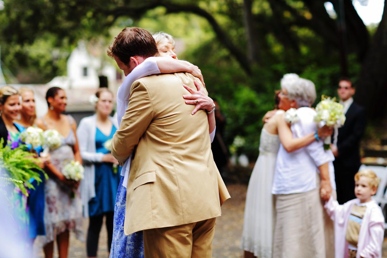(3) Ceremony 142