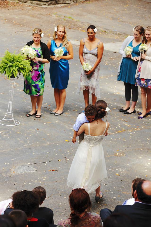 (3) Ceremony 240