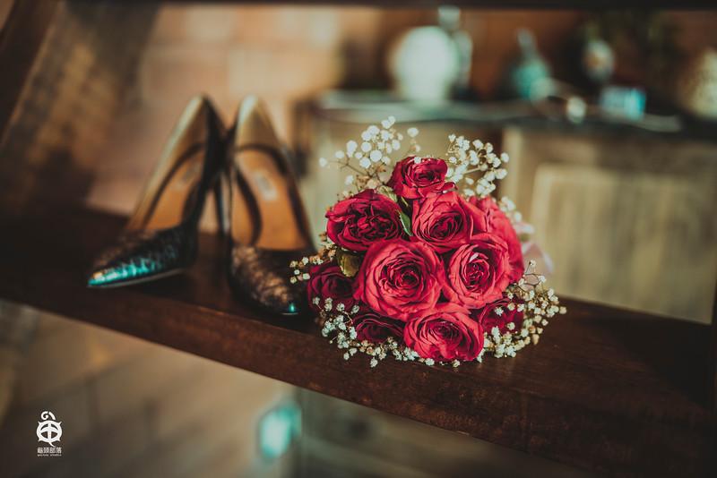 balinese,Prewedding Malaysia,Prewedding Venue,near Kuala Lumpur,Wedding Photos,Malaysian Photographer,Prewedding photographer, balinese venue, wedding shoot,malaysia Prewedding