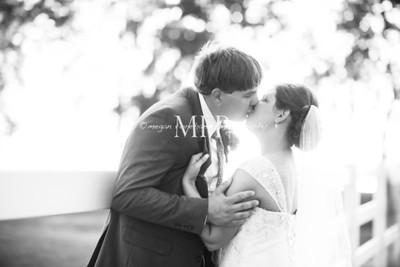 Fran & Walt | Wedding